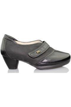 Chaussures escarpins Drucker Calzapedic LINEA SPORT(98736209)
