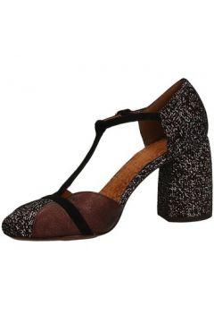 Chaussures escarpins Chie Mihara CM SIRENA(115596770)