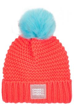 O\'Neill Mountain View Beanie neon flame(100520525)