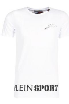 T-shirt Philipp Plein Sport CALI(88467680)