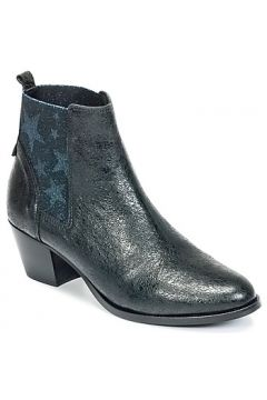 Bottines Lollipops ASTRAL BOOTS(115388174)