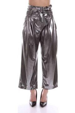 Pantalon Pto5 FD01VSBEZD0STD(101568001)