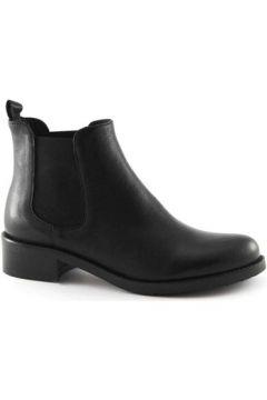 Boots Emporio EMP-I17-1756-WN(98524731)