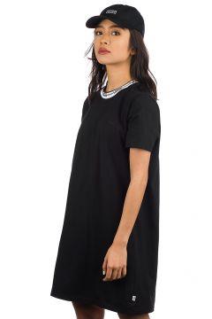 Vans Funnier Dress zwart(85180422)