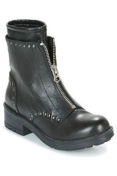 Boots Musse Cloud FLAP(115470921)