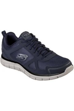 Chaussures Skechers TRACK-SCLORIC 52631(115489842)