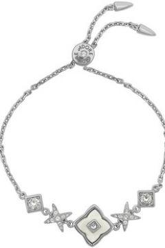 Bracelets Adore Bracelet en Métal et Cristal Blanc Femme(115406380)