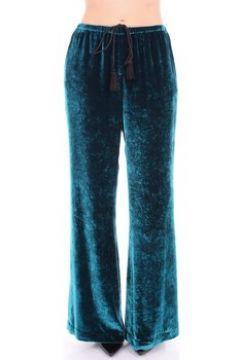 Pantalon Etro 13223242(115517983)