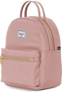 Herschel Nova Mini Backpack roze(96258889)