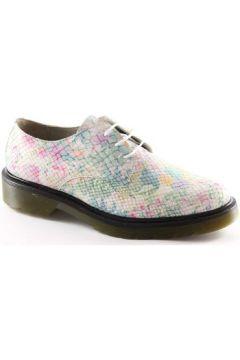 Chaussures Gemma GEM-1398-FIO(115582652)