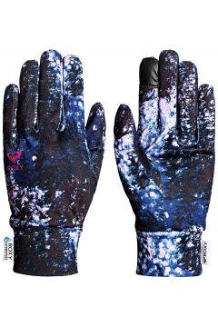 Roxy Hydrosmart Liner Gloves blauw(109249860)