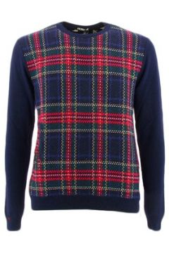 Pull In The Box SWEATER(115590801)