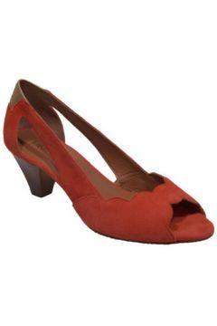 Chaussures escarpins Schmoove circus pump(115500932)