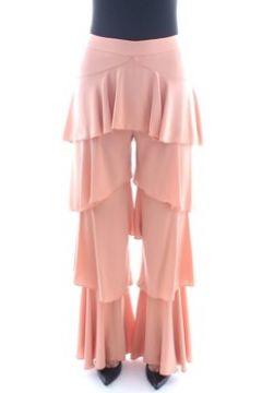 Pantalon Aniye By 185511(98451286)