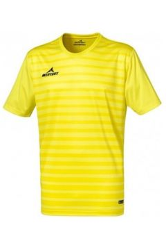 T-shirt Mercury Chelsea m/c(101592344)