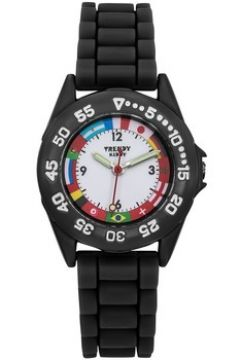 Montre Trendy Kiddy Coupe du Monde 2018(115474049)