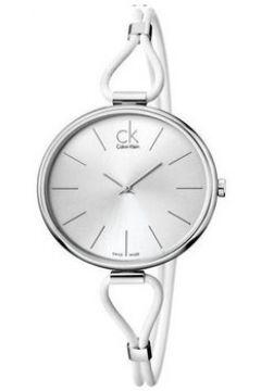 Montre Calvin Klein Jeans - k3v231(115667575)
