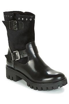 Boots Tamaris BITSY(115469975)