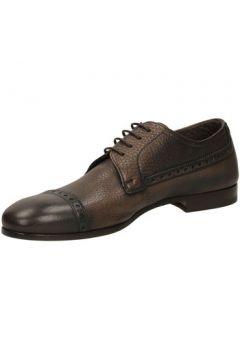 Chaussures Fabi FLUORO(101560068)