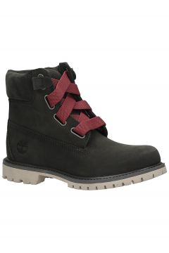 Timberland 6in Premium Convenience Shoes grijs(96853765)