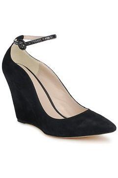 Chaussures escarpins Bourne SARA(98768591)