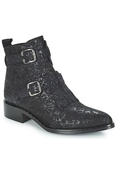 Boots Philippe Morvan SMAKY1 V2 DAISY LUX(115400189)