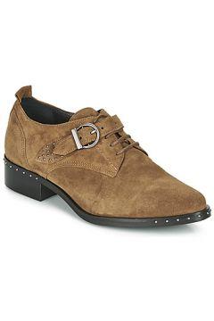 Chaussures Philippe Morvan SAND V4 CRTE VEL(98537584)