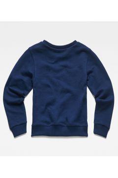Sweater(108904117)