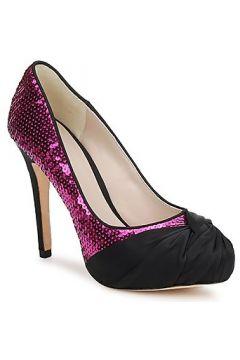 Chaussures escarpins Bourne LINDSEY(98741302)