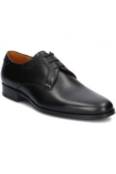 Chaussures Gino Rossi Matteo(115396694)