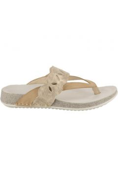 Mules Walk In The City Mules femme - - Beige - 36(101606504)