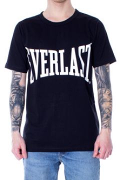 T-shirt Everlast 26M321J20(115509981)