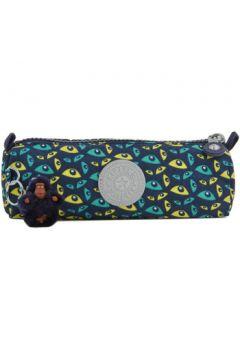Trousse Kipling Trousse 1 compartiment BACK TO SCHOOL 110-00001373(88532578)