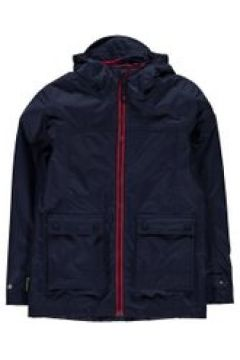 Gelert Coast Waterproof Jacket Junior(111899655)