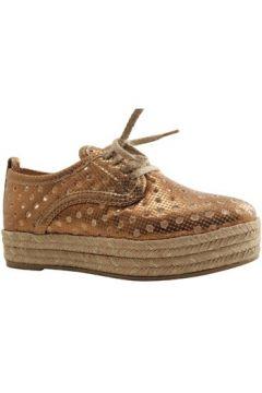 Chaussures escarpins Mkd CARDIFF(115426691)