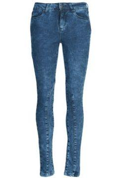 Jeans Naf Naf GOJO(98745648)