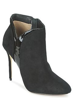 Boots Ted Baker AMDON(115455236)