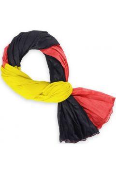 Echarpe Flag Chech Chèche drapeau BELGIQUE(115394494)