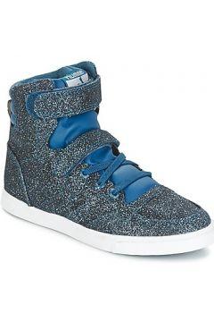 Chaussures enfant Hummel TEN STAR GLITTER SNEAKER(88435523)