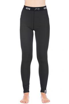 Eivy Icecold Tight Tech Pants black(97850109)
