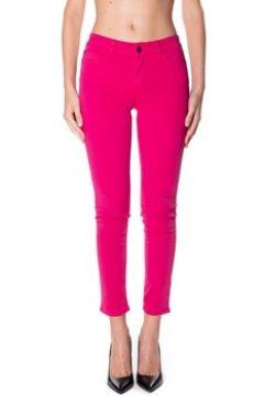 Jeans 3/4 & 7/8 Twin Set SKINNY(115597597)