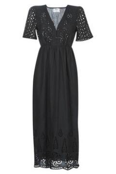 Robe Betty London -(101671718)