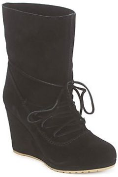 Bottines Chinese Laundry PENNY CROSSING(115407151)