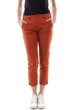 Pantalon 40weft MELITA 4271(101585674)