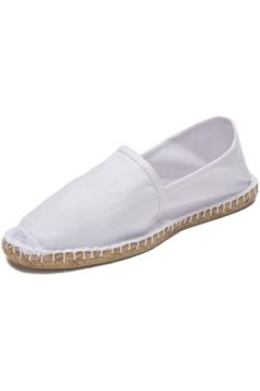 Espadrilles Reservoir Shoes Espadrilles unies(115484989)