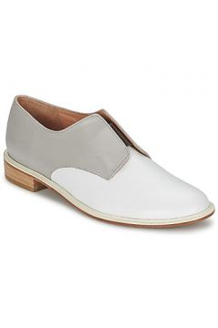 Chaussures Robert Clergerie JIRAC(98746936)