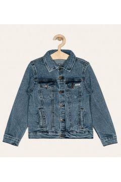 Guess Jeans - Kurtka dziecięca 118-175 cm(116947527)