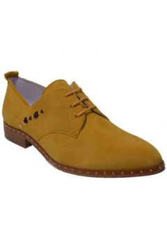 Chaussures Philippe Morvan silow(98495349)