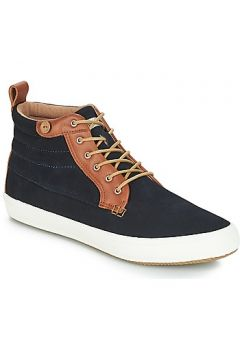Chaussures Faguo WATTLEHI02(115394140)