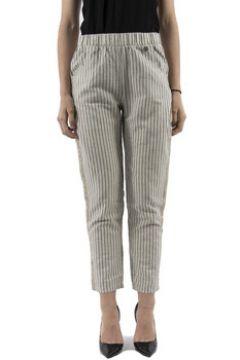 Pantalon Bsb 141-212001(101558130)
